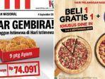 lengkap-daftar-promo-hari-pelanggan-nasional-rabu-4-september-2019-telkomsel-kfc-pizza-hut.jpg