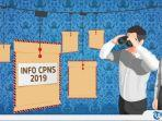 lengkap-formasi-cpns-2019-kabupaten-kota-di-jawa-barat-kota-bandung-terbanyak-lalu-bogor-garut.jpg