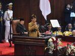 lengkap-inilah-isi-pidato-kenegaraan-presiden-jokowi-di-sidang-tahunan-mpr-ri.jpg