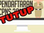 lengkap-jadwal-penutupan-pendaftaran-cpns-di-521-instansi-di-seluruh-indonesia.jpg