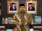 lengkap-ucapan-natal-menteri-agama-gus-yaqut-kepada-umat-kristiani-indonesia.jpg