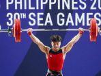 lifter-putra-indonesia-abdullah-rahmat-beraksi-pada-laga-kelas-73-kg.jpg