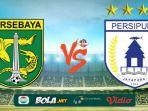 liga-1-2019-persebaya-vs-persipura-jayapura.jpg