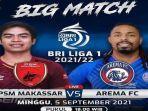 liga-1-psm-vs-arema-live-di-tv-mana.jpg