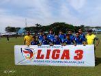 liga-3-soppeng_20180730_211616.jpg