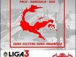 liga-3_20181008_194841.jpg