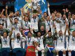 liga-champions-2018-2019_20180830_011707.jpg