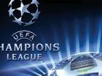liga-champions_20181108_025212.jpg