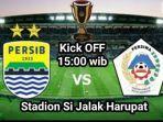 liga-indonesia-persib-vs-persiwa-wamena.jpg