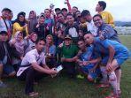 liga-media-cup-i-parepare12.jpg