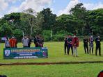 liga-santri-nusantara-2021-regional-sulawesi-selatan-digelar-di-stadion-andi-ninnong.jpg