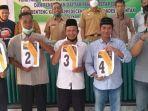 lima-calon-kepala-desa-benteng-kecamatan-mappedeceng-kabupaten-luwu-utara-sulawesi-selatan.jpg
