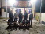 lima-pemuda-kelurahan-baliase-ditangkap-polisi-minggu-1362021.jpg