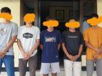 lima-remaja-pelaku-pengeroyokan-di-dusun-lambara-desa-kasano-kabupaten-pasangkayu.jpg