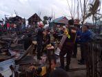 lima-rumah-terbakar-rata-dengan-tanah-di-desa-bontosunggu-jeneponto.jpg