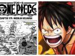 link-baca-komik-one-piece-chapter-976.jpg