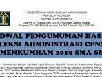 link-dan-jadwal-pengumuman-hasil-seleksi-administrasi-cpns-kemenkumham-2019-sma-smk-d3-s1-s2.jpg