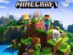 link-download-gratis-game-minecraft-2020-versi-mobile-android-dan-pc-windows-bisa-ganti-skin.jpg
