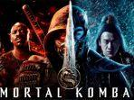 link-download-mortal-kombat.jpg