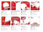 link-download-twibbon-ucapan-hut-ke-76-ri-beserta-cara-membuat-twibbon.jpg