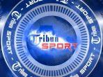 link-live-scor-live-streaming-tv-online-indosiar-bhayangkara-vs-persib-bandung-via-vidio-premier.jpg