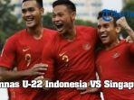 link-live-score-live-streaming-mola-tv-rcti-timnas-indonesia-u-23-vs-singapura-tonton-di-hp.jpg
