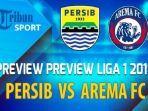 link-live-score-live-streaming-tv-online-indosiar-persib-vs-arema-fc-persib-diunggulkan-menang.jpg