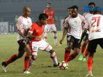 link-live-score-live-streaming-tv-online-indosiar-persija-vs-persipura-kick-off-pukul-1830-wib.jpg