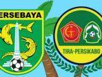 link-live-score-persebaya-surabaya-vs-ps-tira-persikabo-live-indosiar-kick-off-pukul-1830-wib.jpg