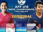 link-live-siaran-langsung-sctv-timnas-u-15-indonesia-vs-thailand-semifinal-piala-aff-u-15-2019.jpg