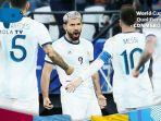 link-live-streaming-argentina-vs-ekuador-kualifikasi-piala-dunia-2022-cara-nonton-live-mola-tv.jpg