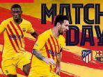 link-live-streaming-atletico-madrid-vs-barcelona-di-liga-spanyol-akses-tv-online-di-sini-gratis.jpg