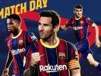 link-live-streaming-barcelona-vs-ferencvaros-liga-champions-akses-link-tv-online-sctv-di-sini.jpg