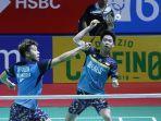 link-live-streaming-dan-jadwal-main-13-wakil-indonesia-di-babak-16-besar-indonesia-open-2019-2.jpg