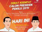 link-live-streaming-debat-capres-pilpres-2019-jokowi-prabowo-malam-ini.jpg