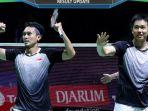 link-live-streaming-final-bwf-world-championship-kejuaraan-dunia-2019-ahsan-hendra.jpg