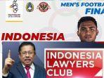 link-live-streaming-indonesia-vs-vietnam-dan-live-streaming-tv-online-ilc-tv-one.jpg