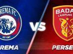link-live-streaming-indosiar-arema-fc-vs-badak-lampung-fc.jpg