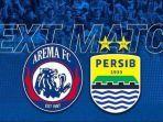 link-live-streaming-indosiar-arema-fc-vs-persib-liga-1-2019-via-vidio-premier.jpg