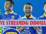 link-live-streaming-indosiar-liga-1-persib-bandung-vs-pss-sleman-hari-ini.jpg