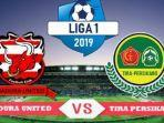 link-live-streaming-indosiar-madura-united-vs-tira-persikabo.jpg