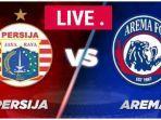 link-live-streaming-indosiar-persija-jakarta-vs-arema-fc-liga-1-2019-nonton-tanpa-buffer.jpg