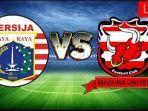 link-live-streaming-indosiar-persija-vs-madura-united.jpg