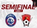 link-live-streaming-indosiar-siaran-langsung-semifinal-piala-presiden-2019-arema-fc-vs-kalteng-putra.jpg