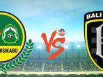link-live-streaming-indosiar-tv-online-bali-united-vs-ps-tira-persikabo-tonton-gratis-di-hp.jpg