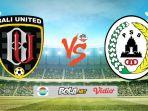 link-live-streaming-indosiar-via-vidiocom-liga-1-2019-bali-united-vs-pss-sleman-tonton-di-hp.jpg