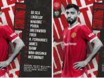 link-live-streaming-liga-inggris-manchester-united-vs-leeds-united.jpg