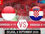 link-live-streaming-mola-tv-net-tv-online-timnas-u-19-indonesia-vs-kroasia-1-892020.jpg