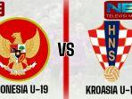 link-live-streaming-mola-tv-net-tv-timnas-u-19-indonesia-vs-kroasia-1-892020.jpg