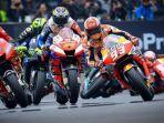 link-live-streaming-motogp-2021-hari-ini-marc-marquez-bisa-naik-podium.jpg